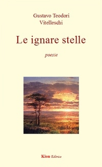 Le ignare stelle